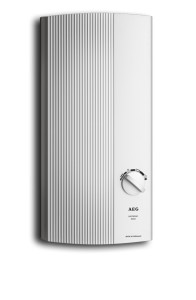 AEG 222390 DDLE Basis