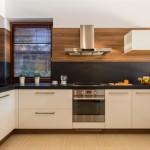 Durchlauferhitzer Küche