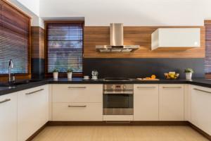 Bilder Für Die Küche durchlauferhitzer küche 2017 infos tests vergleiche