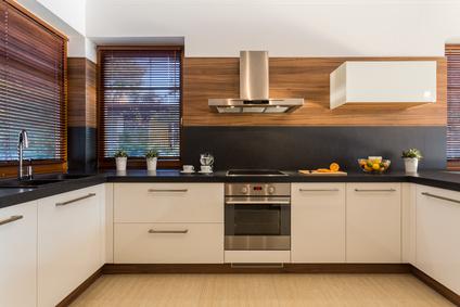 durchlauferhitzer küche 2017 - infos, tests & vergleiche - Kleindurchlauferhitzer Für Die Küche