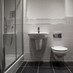 Durchlauferhitzer fürs Bad