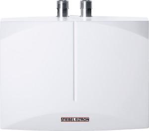 Kleindurchlauferhitzer Mini Durchlauferhitzer von Stiebel Eltron