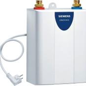 Siemens DE04101 3.6 KW