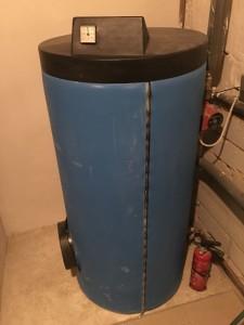 Durchlauferhitzer Oder Boiler warmwasserspeicher oder durchlauferhitzer? - durchlauferhitzer ratgeber